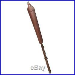 Jack Pyke Leather Rifle Sling