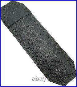 Shoulder Pad for Rifle Sling LOT of 20 Airsoft Shotgun Belt Leather Canvas BULK